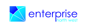 Enterprise North West