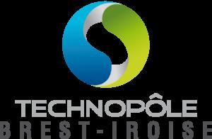 Technopôle Brest Iroise