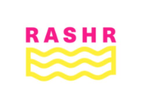 Rashr