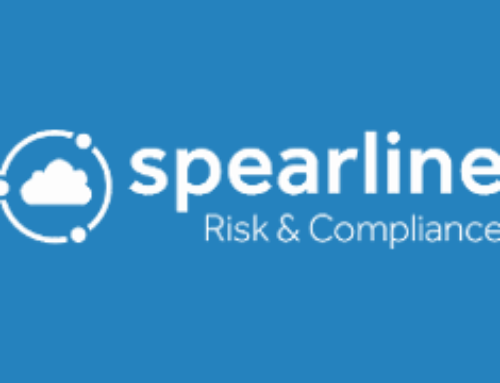 Spearline Risk & Compliance