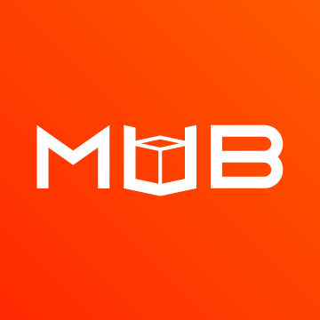 MUB Cargo: platform to compare transportation quotas and hire cargo transport solutions