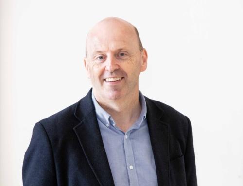 Paul McGuirk