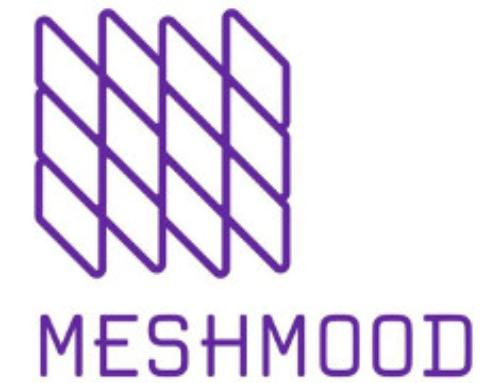 Meshmood