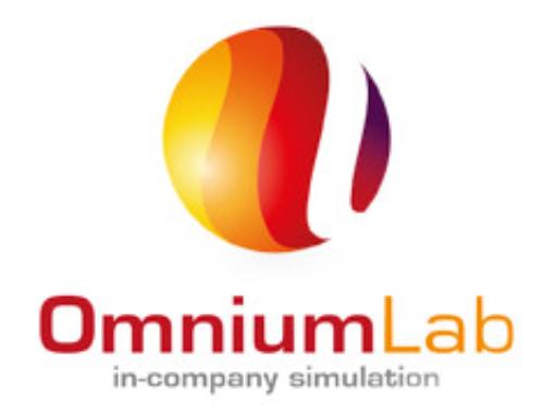 Omnium Lab