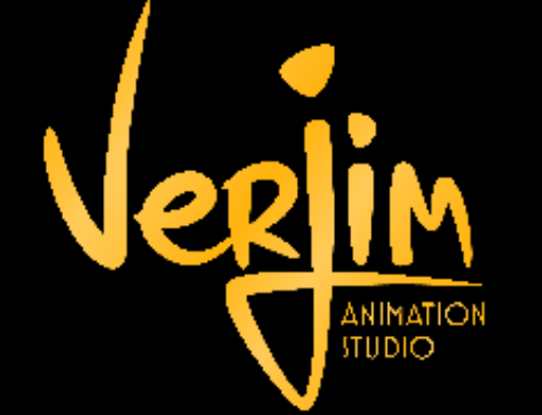 Verjim Animation Studios