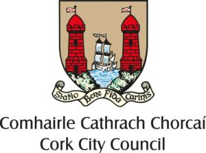 LEO Cork City