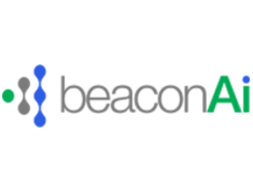 Beacon AI