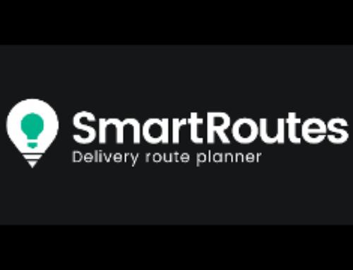 SmartRoutes
