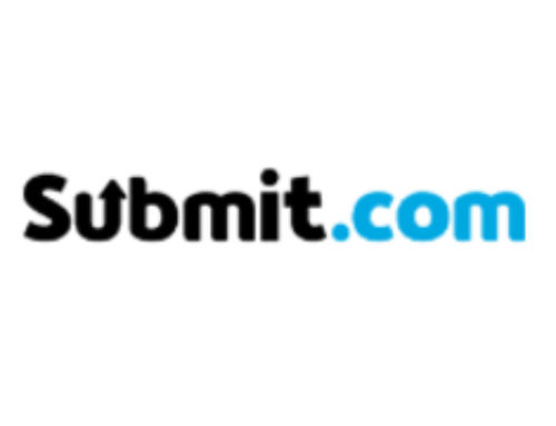 submit.com