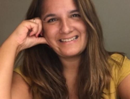 Marina Espinosa Traverso