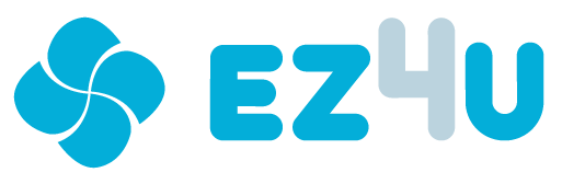 EZ4U: communications and SMS Marketing solutions with true worldwide coverage at the best price