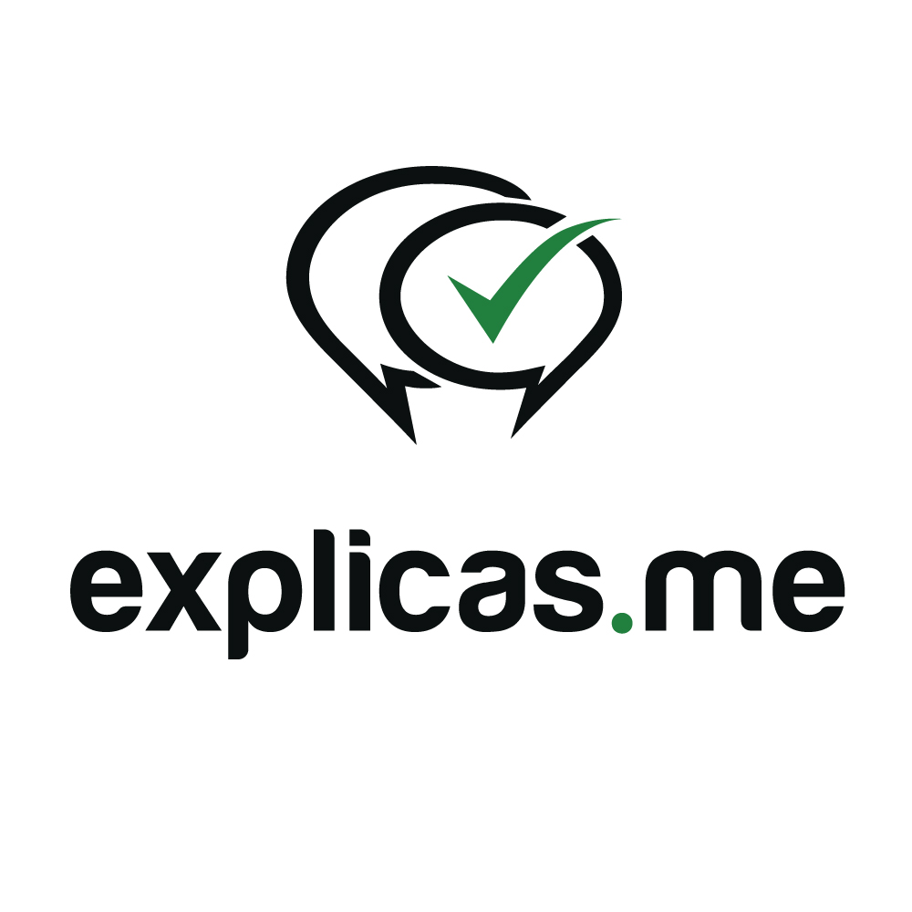 Explicas-me?: platform to intermediate the contact between students and tutors (or tutoring centers) to book sessions