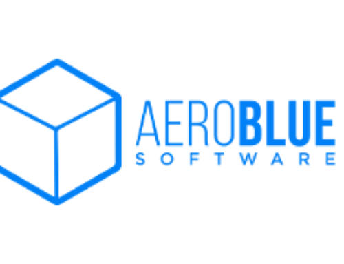 Aeroblue Software