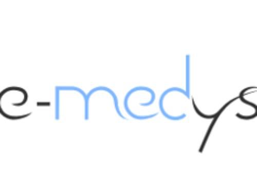 E Medys