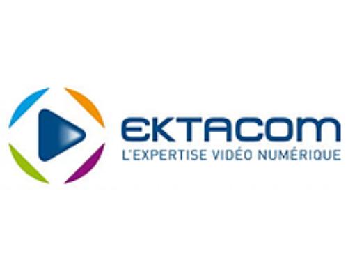 Ektacom