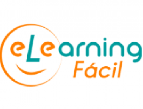 eLearning Facil