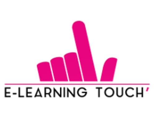 E Learning Touch