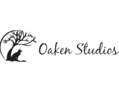 Oaken Studios