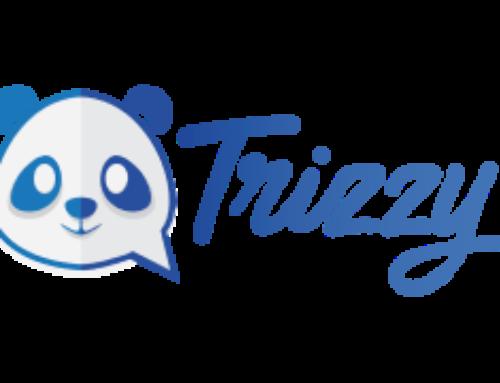 Trizzy