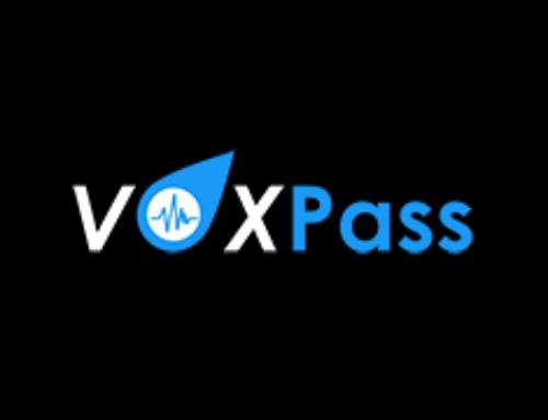 Voxpass