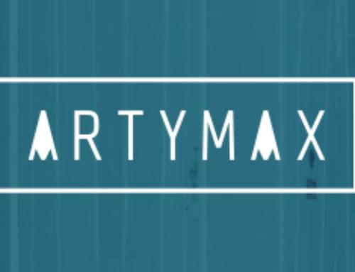 Artymax