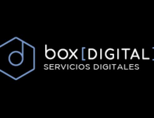 BoxDigital