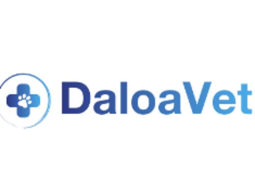 DaloaVet