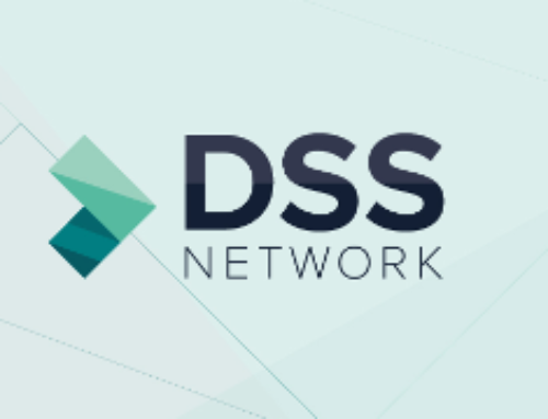 DSS Network