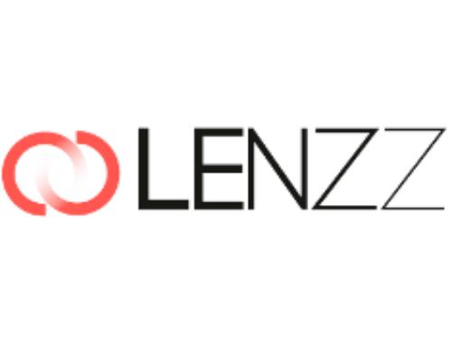 Lenzz