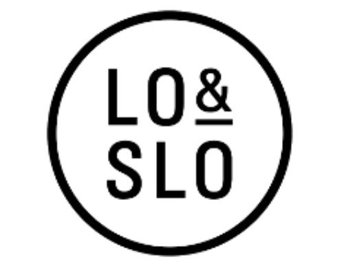 Low and Slo