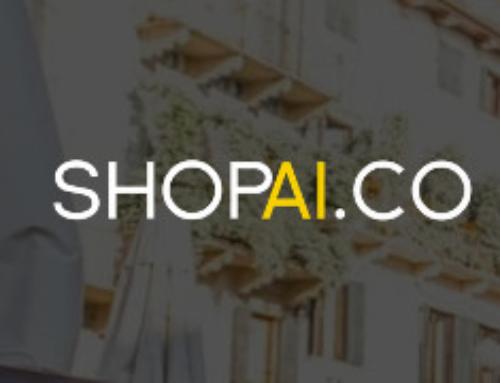 ShopAI
