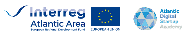 ADSA Project - Interreg Atlantic AREA