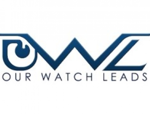 Our Watch Leads