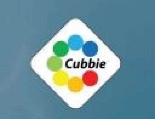Cubbie