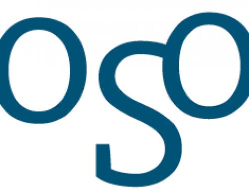 OSO-AI